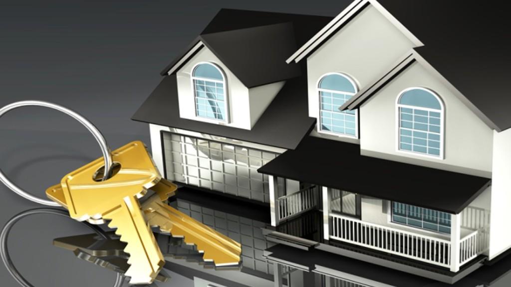 Снять квартиру без посредников и рисков: миф или реальность?