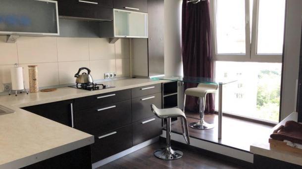Квартира посуточно/аренда посуточно/квартира центр/Transfer
