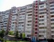Квартира 2 комнаты проспект Петра Григоренка 3В