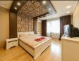 Квартира с дизайнерским ремонтом 5мин от метро Героев Днепра, Оболонь - английская версия 2