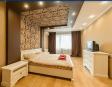 Квартира с дизайнерским ремонтом 5мин от метро Героев Днепра, Оболонь - английская версия 1