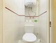 Квартира с дизайнерским ремонтом 5мин от метро Героев Днепра, Оболонь - английская версия 6