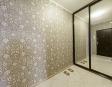 Квартира с дизайнерским ремонтом 5мин от метро Героев Днепра, Оболонь - английская версия 7