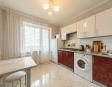 Квартира с дизайнерским ремонтом 5мин от метро Героев Днепра, Оболонь - английская версия 4