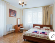 Excellent apartment near the metro Heroes of the Dnieper 1