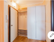 Excellent apartment near the metro Heroes of the Dnieper 6