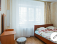 Excellent apartment near the metro Heroes of the Dnieper 2