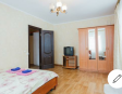 Excellent apartment near the metro Heroes of the Dnieper 3