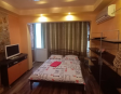 Cozy 1 room apartment, KPI 1