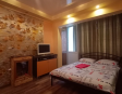 Cozy 1 room apartment, KPI 2