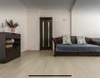 Посуточно , почасово люксовая квартира у метро с хорошей мебелью - английская версия 3