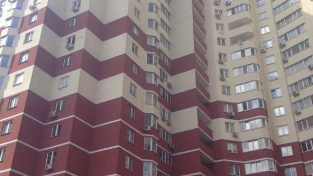 1-ная квартира студио, Княжий затон,9