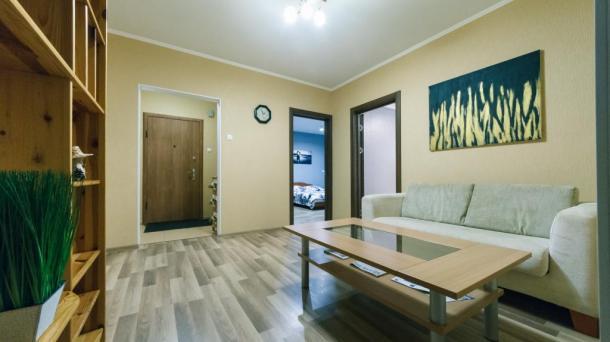 Hourly Suite 3 Ka, near Ashana left bank