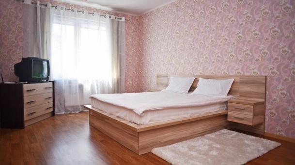 Посуточно уютная квартира, м. Позняки, Осокорки